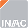 Muebles Inac